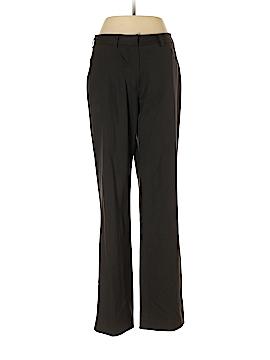 Jil Sander Wool Pants Size 36