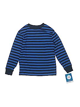 Circo Long Sleeve T-Shirt Size 6