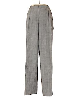 Liz Claiborne Collection Dress Pants Size 12