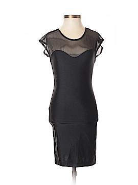 American Apparel Casual Dress Size XS - Sm