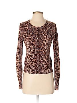 Lucky Brand Cardigan Size XS