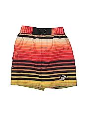 Laguna Boys Board Shorts Size 4