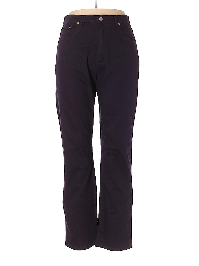 St. John's Bay Women Jeans Size 16