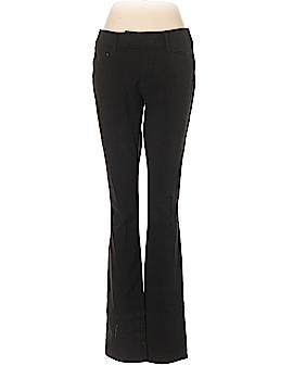 Uniqlo Dress Pants Size 6