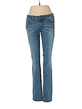 Miley Cyrus & Max Azria Jeans Size 5