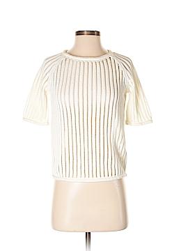Trina Turk Pullover Sweater Size S