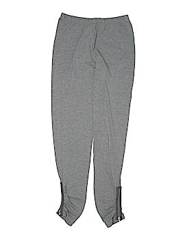 Indigo Collection Leggings Size 8
