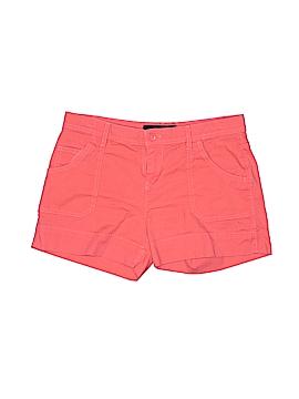 CALVIN KLEIN JEANS Shorts Size 2