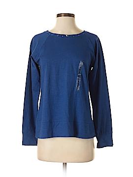 Caribbean Joe Sweatshirt Size S