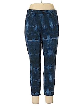 Lauren by Ralph Lauren Jeans Size 14