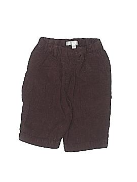 Victoria KIds Cords Size X-Small (Kids)