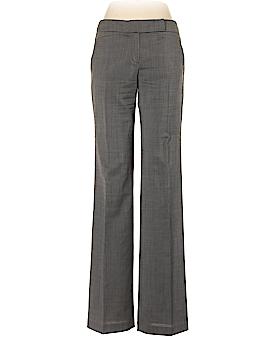 Ted Baker London Wool Pants Size 1