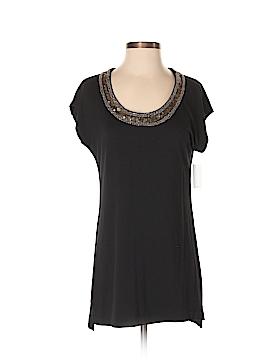 Wyeth for Ann Taylor Short Sleeve Top Size S