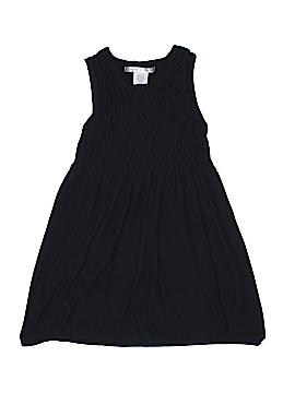 Max Studio Dress Size S (Youth)