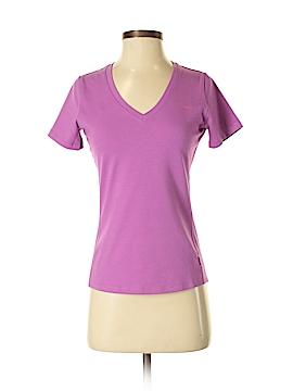 Ryka Active T-Shirt Size XS
