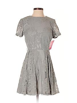 Little Mistress Casual Dress Size 4
