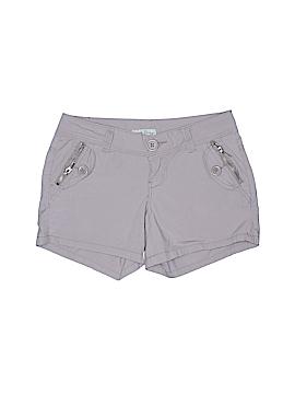 Paris Blues Shorts Size 3