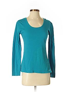 Merrell Long Sleeve T-Shirt Size XS