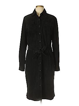 Spiegel Leather Jacket Size 14