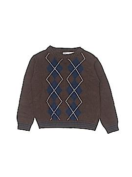 Koala Baby Pullover Sweater Size 24 mo