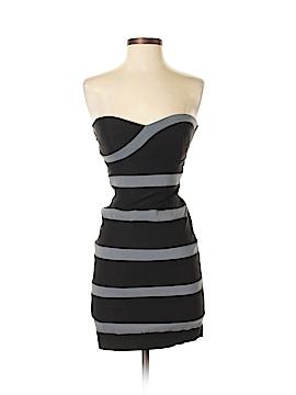 LVL X Cocktail Dress Size S