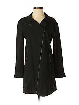 Eileen Fisher Coat Size S