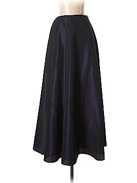 Tahari Casual Skirt Size 4 (Petite)