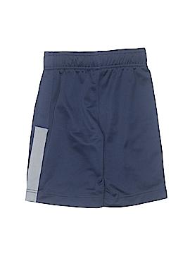Gap Kids Shorts Size 6