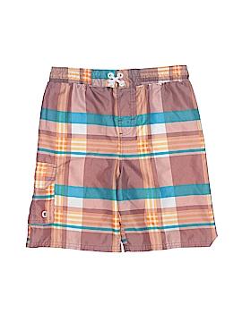 OshKosh B'gosh Board Shorts Size 7
