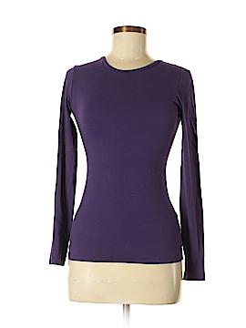 4Paix Long Sleeve T-Shirt Size XS