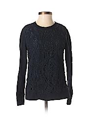 J. Crew Women Pullover Sweater Size XS