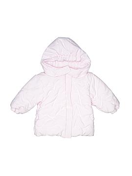 Emile et Rose Coat Size 6-9 mo