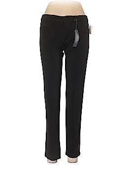 Cielo Jeans USA Jeggings Size 13
