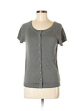 ModCloth Cardigan Size M
