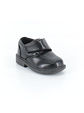Route 66 Dress Shoes Size 5