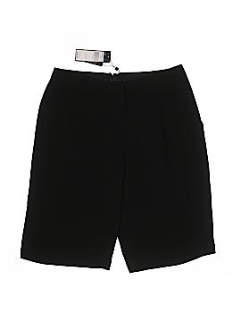 BCBGMAXAZRIA Dressy Shorts Size 8