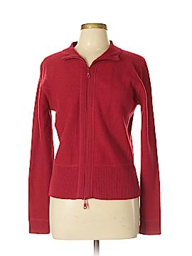 Etoile Wool Cardigan Size L
