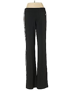 Fila Sport Track Pants Size M