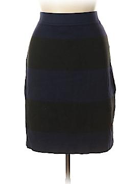 Gap Casual Skirt Size XL