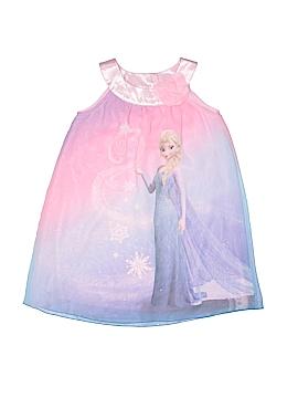 Disney Dress Size 4