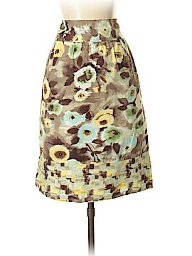 I.N. Studio Casual Skirt Size 4