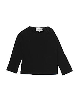 Simonetta Pullover Sweater Size 3