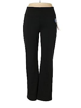 Apt. 9 Casual Pants Size L