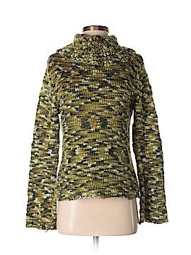 Hillard & Hanson Pullover Sweater Size S