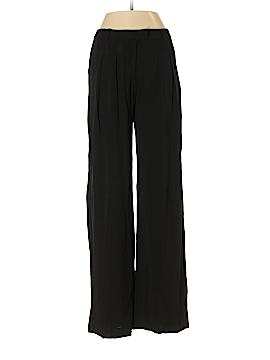 Nicole Miller Dress Pants Size 2