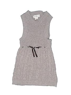 Olive Juice Dress Size 3