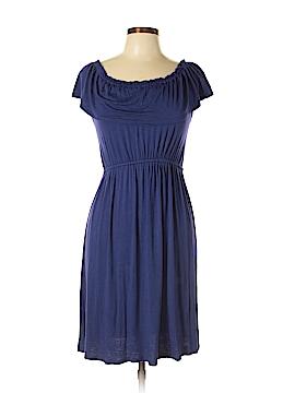 Ella Moss Casual Dress Size L