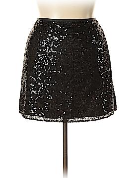J. Crew Formal Skirt Size 14