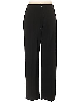 Briggs New York Dress Pants Size 14