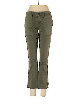 Sanctuary Casual Pants Size 26 (Plus)
